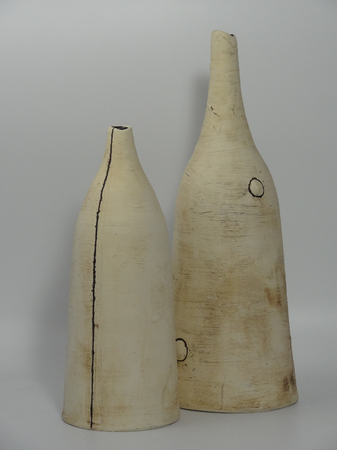 Bottles