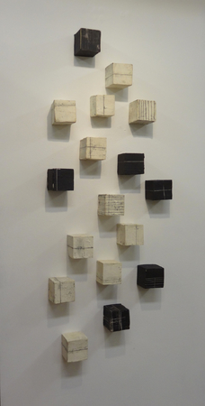 Cubes
