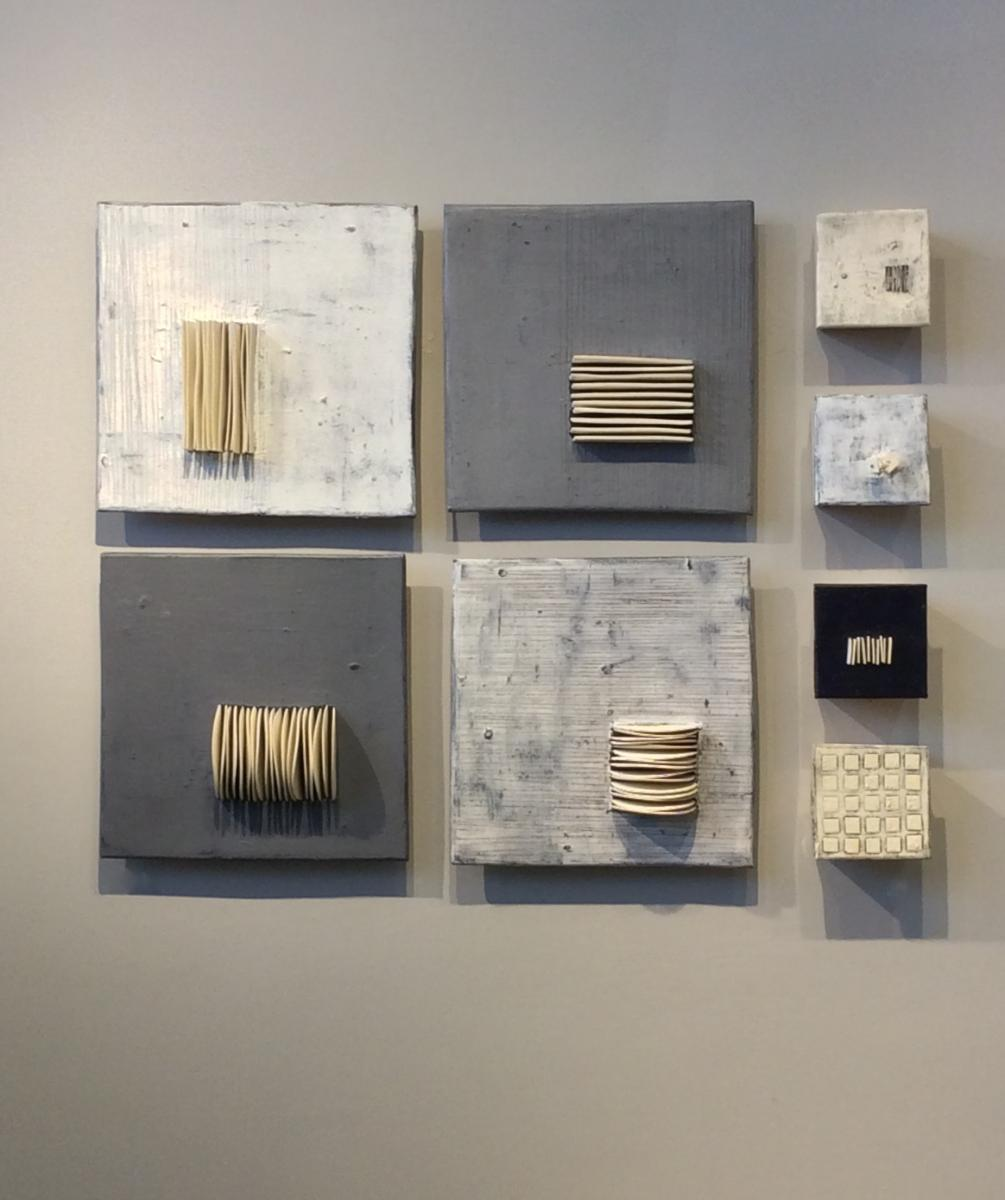 "26""x32"" x 2.5"" as shown