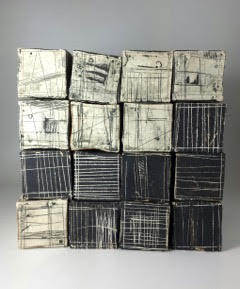 """Pile of Blocks""