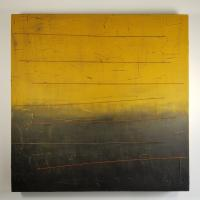 Yellow              $2200,  