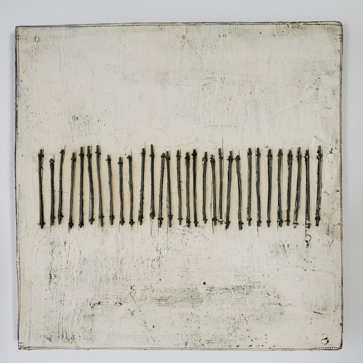 Line of Lines    $625.