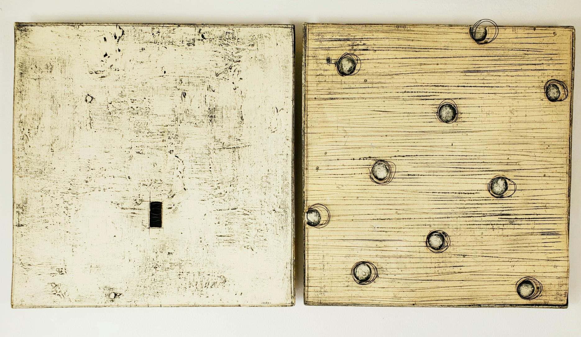 Pair with Wire     $1200.